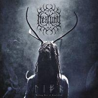 Heilung - Lifa (Live at the Castlefest)