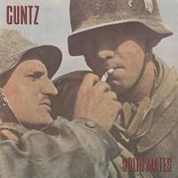 Cuntz - Solid Mates