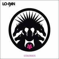 Lo-Pan - Colossus - 2014
