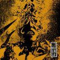 Converge - Beautiful Ruin (EP)