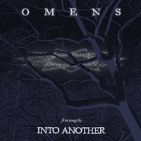 Into Another - Omens EP