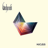 Witchcraft - Nucleus - 2016