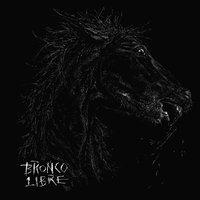 Bronco Libre