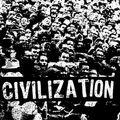 Civilization - Civilization EP
