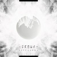 Crown - Psychurgy