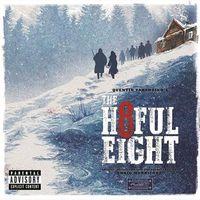 Ennio Morricone - The Hateful Eight OST