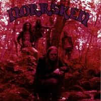 Norrsken - Discography - 1996-1999 (pre-Graveyard-Witchcraft)