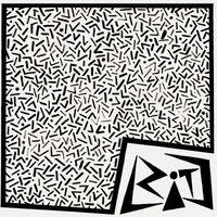 Big Zit - Electric Zit Vol. 1 EP