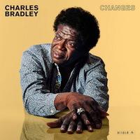 Charles Bradley - Changes - 2016