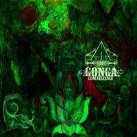 Gonga - Concrescence