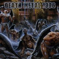 Death Metal  1996