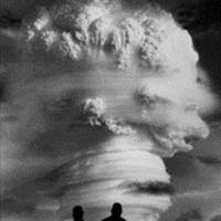 Nuclear Spring - Demo - 2012 (punk)