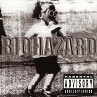 Biohazard - State of the World Address - 1994