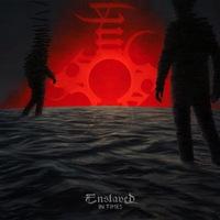 Enslaved - In Times - 2015