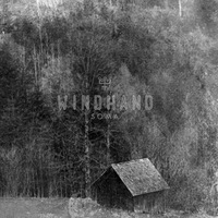 Windhand - Soma - 2013