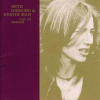 Beth Gibbons lemezek