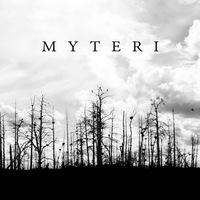 Myteri - Myteri - 2015