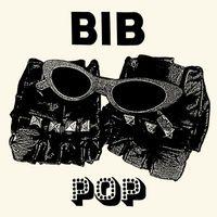 Bib - Pop EP