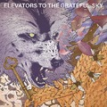 Elevators to the Grateful Sky - Nude