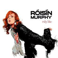 Róisín Murphy