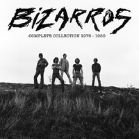 Bizarros - Complete Collection 1976-80