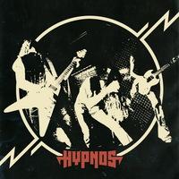 Hypnos - Hypnos - 2014