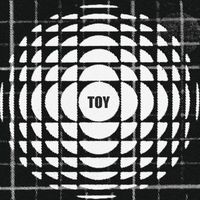 Toy - Join the Dubs (EP)