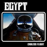 Egypt - Endless Flight - 2015