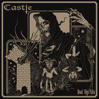 Castle - Deal Thy Fate