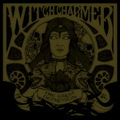 Witch Charmer - The Great Depression - 2014