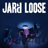 Jar'd Loose - Turns 13