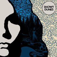 Snowy Dunes - s/t