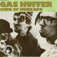 Gas Huffer