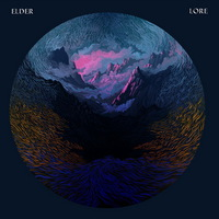 Elder - Lore - 2015