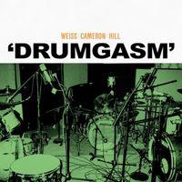 Janet Weiss, Matt Cameron, Zach Hill - Drumgasm