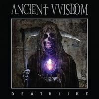 Ancient VVisdom - 2013 (satanic folk rock)