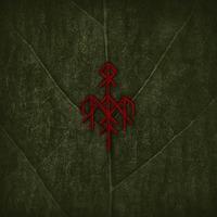 Wardruna - Runaljod: Yggdrasil