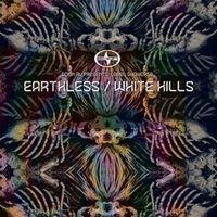 Scion AV Label Showcase: Earthless / White Hills