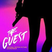 VA - The Guest