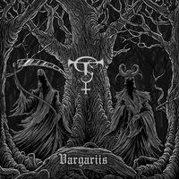 Tombstones - Vargariis - 2015