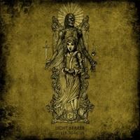 Light Bearer - Silver Tongue - 2013 (posztmetál)