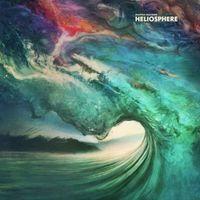 Mantra Machine - Heliosphere