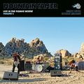 Mountain Tamer - Live in the Mojave Desert, Volume 5