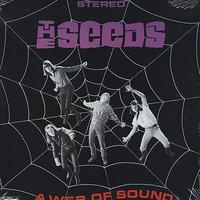 Seeds - A Web Of Sound