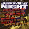 VA - Judgment Night OST