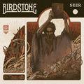 Birdstone - Seer