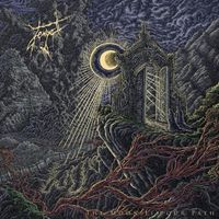 Tempel (USA) - The Moon Lit Our Path