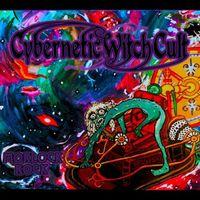 Cybernetic Witch Cult - Morlock Rock