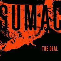 Sumac - The Deal - 2015