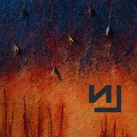 Nine Inch Nails - Hesitation Marks - 2013